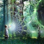The manufacture of reality vs. the power of individual imagination