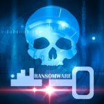 British Nuclear Submarines, Microsoft and That Ransomware Attack