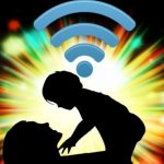 Wireless Technologies Have An Epigenetic Effect On Children