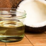 Dr. Jack Wolfson responds to the American Heart Association's ignorant attack on coconut oil