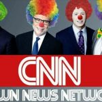 The CNN Gong Show: dunces, dimwits, and vipers