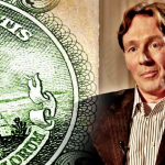 Elite Banker Whistleblower: 'All Misery on Earth is a Business Model'