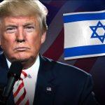 TRUMP IS THE SWAMP: Trump's Jewish Elite MAFIA and The 5 Dancing Israelis (2017)