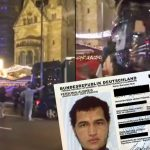 Manchester, Berlin, Paris, Nice, London, New York: Passports and IDs Mysteriously Discovered in the Wake of Terror Attacks