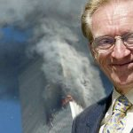 Larry Silverstein said he redesigned WTC 7 a year before 9/11