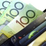 Australia's $100 Notes To Be Chipped & Tracked