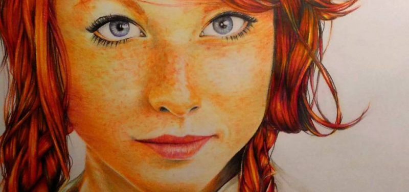 Sweden's Libraries Destroying Pippi Longstocking Children's Books Because of Racist Phrases