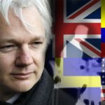 Who Is Julian Assange?