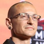 Chester Bennington's Friend: 'He was Murdered by Elite Pedophiles'