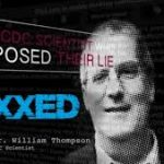 Australia 2017 National Vaccine Injury Tour Vaxxed Screenings are here!