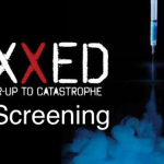 Vaxxed 2.0 Second Screening Brisbane