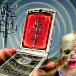 Can New 5G Technology and Smart Meters be Used as Weapons?