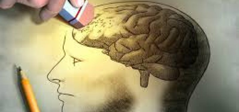 Mainstream Science Now Resembles CIA Mind Control Programs To Wipe Memories