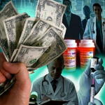 PROOF SURFACES INSURANCE CO PAYS MASSIVE BONUSES TO DOCTORS FOR VACCINATING BABIES