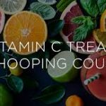Why Is Nobody Studying Vitamin C In Whooping Cough?