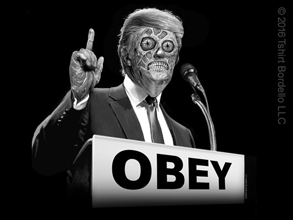 trump-they-live-obey-3.jpg
