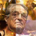 Petition to declare George Soros a terrorist reaches threshold for White House response