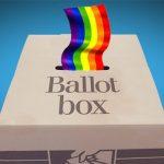 The Dark Side of the Same Sex Marriage Plebiscite