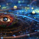 Mind-blowing Experiment: Reality Doesn't Exist if You Are Not Looking at It