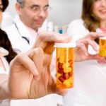 How Big Pharma rips off everybody by selling low-cost pills at over 1000% mark-ups