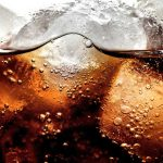 Artificially Sweetened Drinks Found To Triple Your Risk of Stroke & Dementia