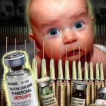 The Vaccine Culture War Is Heating Up With Jon Rappoport