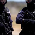 NSW Police Given Power to Kill with Impunity