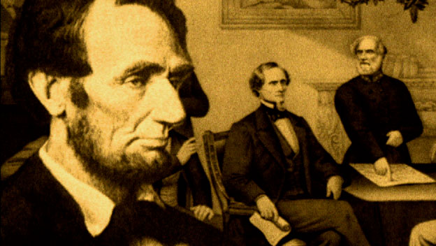 Why Everything You Think You Know About The Lincoln