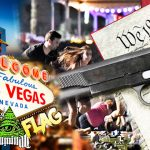 The Las Vegas Mass Shooting FALSE FLAG Operation