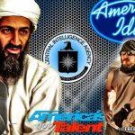 FOIA Docs Show CIA/Pentagon Made 1,800 Movies, TV Shows to Make America Love War