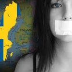 Sweden: Migrants from Muslim-majority countries commit 84 per cent of 'very violent' rapes