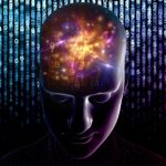 Information mind control: directed confusion