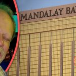 False flag in Vegas shooting?