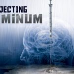 Injecting Aluminum Free Streaming Available Now!