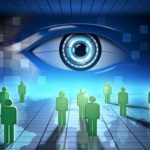 Privacy Will Be Eliminated By Augmented Reality Within 10 Years