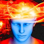 Leading neuroscientist explains how the brain hallucinates reality