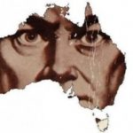 Gaoling children: Australia's latest method of 'keeping people safe'