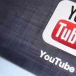 YOUTUBE 'TWEAKS' SEARCH ALGORITHMS AFTER VEGAS CONSPIRACY GOES VIRAL