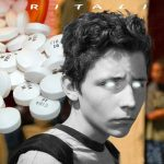 The Deep State Trafficking Killer Opioids With Jon Rappoport