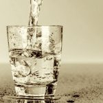 Exclusive: Dr. Paul Connett interview on shocking new fluoride study
