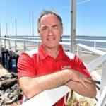 Pauline Hansen Confronts Labour Bully Adrian Tantari