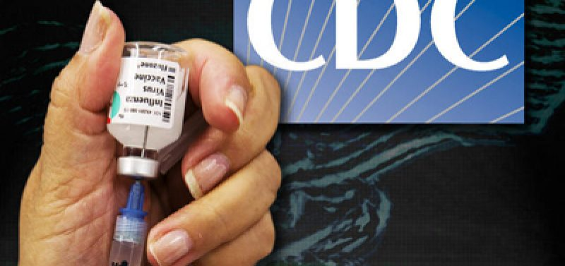 Dr. Cammy Benton: CDC Admits There is No Science Behind the Annual Flu Vaccine