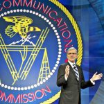 Terrifying: FCC Chairman Tom Wheeler on the Future of 5G