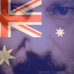 Australia, the lucky country? – Nope! – Australia The Fascist Corporately Ruled Police State!