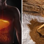 Miracle molecule from licorice root nullifies liver damage