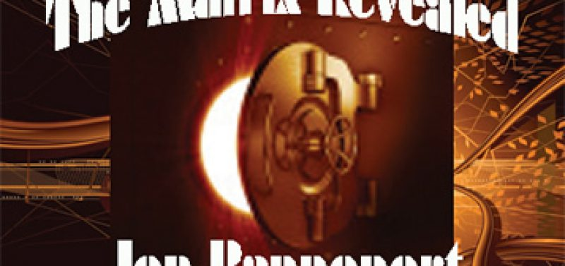 The Matrix Revealed With Jon Rappoport