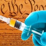 Vaccine Refusal Increasingly Being Linked to Medical Kidnapping – Violation of Civil Rights