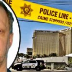 Nearly 3 Months Since the Vegas Massacre, Police Silent, Still No Images of Paddock, & No Motive