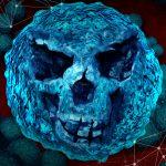The great virus hoax in modern medicine
