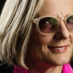 Lucy Turnbull Quietly Exits Sole ASX Role